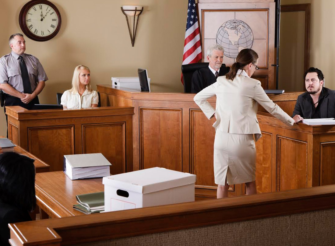 Courtroom-Traverse-City