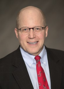 Jim Saffell, Traverse City Lawyer